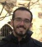 Rafael-Deyrmandjian-Rosalino