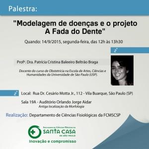 seminario-ciencias-fisiologicas-da-fcmscsp