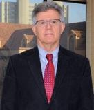 Dr.-José-Eduardo
