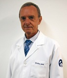 Dr.-Osmar-Monte