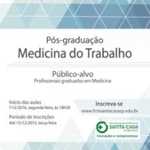 Medicina-do-trabalho-2016-peca-facebook