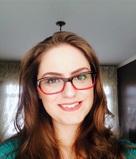 Natália-Sarracceni-Tedesco