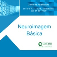 neuroimagem-básica