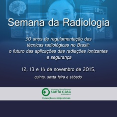 semana-de-radiologia