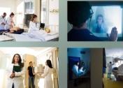 Bolsas_de_Estudo_Enfermagem_Fonoaudiologia_Radiologia_SistemasBiomédicos_FCMSCSP_Vestibular