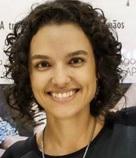 Érica-de-Cássia-Ferraz
