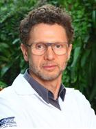 Dr.-Arthur-Tykocinski