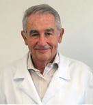 Dr.-Osmar-Pedro-Arbix-de-Camargo