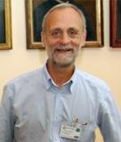 Dr.-Paulo-Carrara-de-Castro