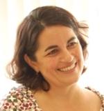 Dra. Ana Luiza Navas_diretora_Graduação_em_Fonoaudiologia_FCMSCSP