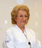 Dra.-Maria-do-Carmo-Querido-Avelar