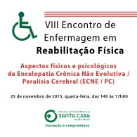 reabilitacao_fisica_peca_facebook