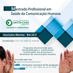 saude_da_comunicacao_humana