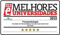 Selo_Guia_do_Estudante_2015_Fonoaudiologia_Faculdade_Santa_Casa_de_SP