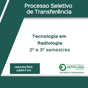 Processo_Seletivo_Transferência_Radiologia
