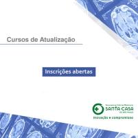 cursos-de-atualizacao-tecnologia-fcmscsp