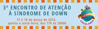 encontro-sindrome-down-FCMSCSP
