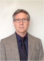 Prof. Dr. Mauro Piacentini
