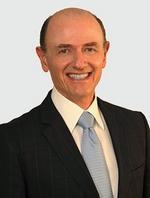 Dr_Charles_Schmidt
