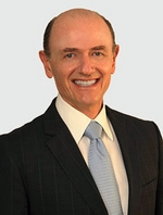 Dr. Charles Schmidt, coordenador dos novos cursos de atualização da FCMSCSP