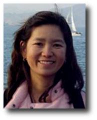 Prof.ª Miriamn Akemi Furuie Hayashi