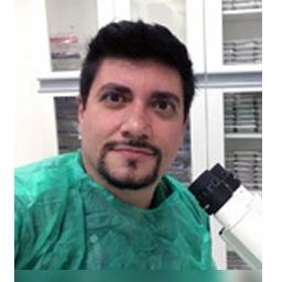Dr_Wagner_Montor