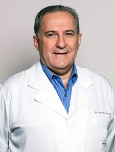 Rodolfo Cançado