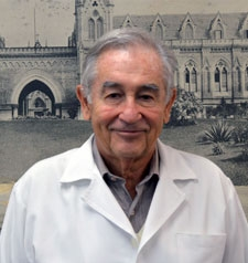 Dr_Osmar_Camargo_Faculdade_Santa_Casa_de_SP