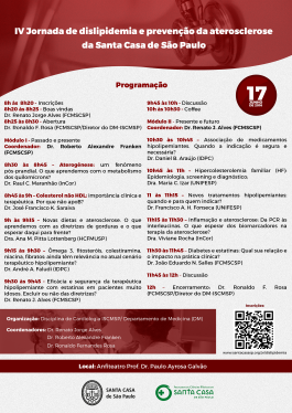 IV-Jornada