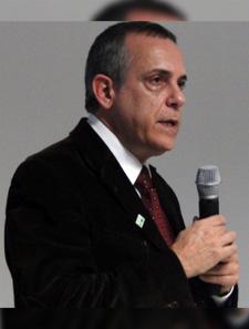 Jose-Maria-Orlando
