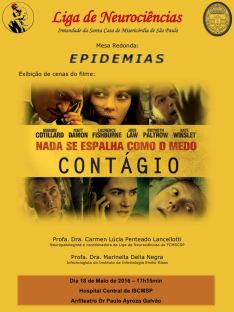 mesa-redonda-epidemias-fcmscsp