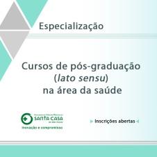 peca-facebook-cursos-novos