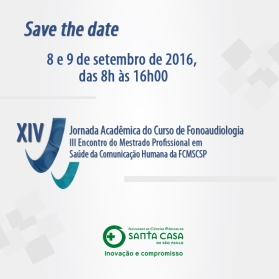 Save-The-Date-2016