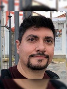 Wagner_Montor_Faculdade_Santa_Casa_SP_PintofScience