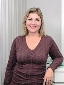 Ana-Paula-Sabatini-fcmscsp