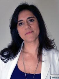 Carla-Tieppo-fcmscsp
