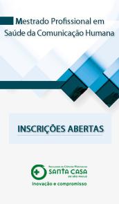 conectar_versão 2014