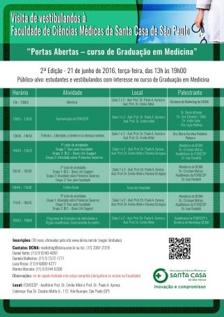 Portas-Abertas-Medicina-portal-fcmscsp-noticia