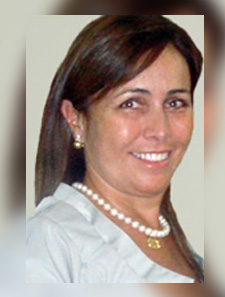 Vera-Lucia-dos-Santos-Alves