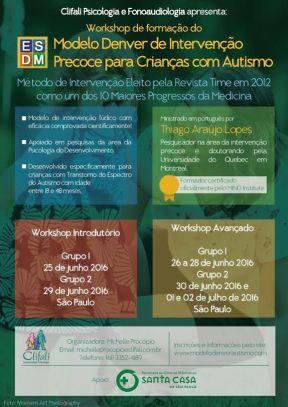 workshop-formacao-modelo-denver