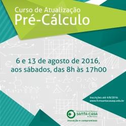pre_calculo_2016_2_prorrogado_4-8_facebook