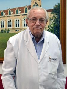 Dr-Julio-Toporovski-fcmscsp