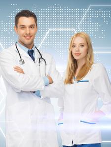 medicina-fcmscsp-fuvest