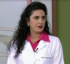 helizabet-salomao-abdalla-ayroza-ribeiro-fcmscsp