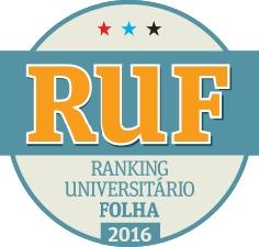 medicina_santa_casa_ranking_universitario_folha_2016