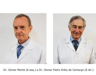 osmar_monte_osmar_camargo_fcmscsp