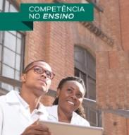 radiologia_faculdade_santa_casa_vestibular_2017