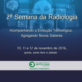 semana_da_radiologia_faculdade_santa_casa_de_sp