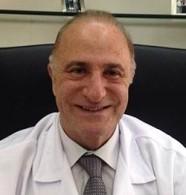 dr-marjo-perez-1454317793-56af20e1afd78.jpg