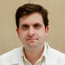 dr_jose_humberto_fregnani